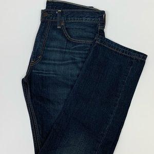 Men's Levi's 505 Jeans W 32 L 32
